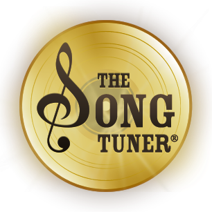 Song tuner